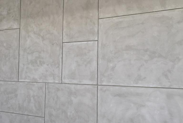 Wall Finishes Cemtech